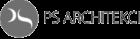 ps_architekci_nieaktywny