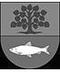 kobylanka